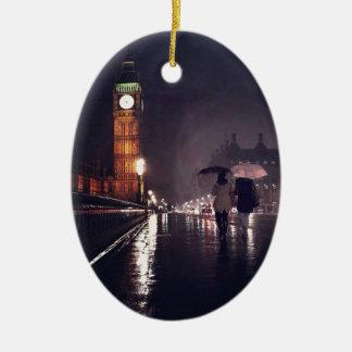 fb8f330474b111e38d850ea5c7fe25ed_8.jpg christmas ornament