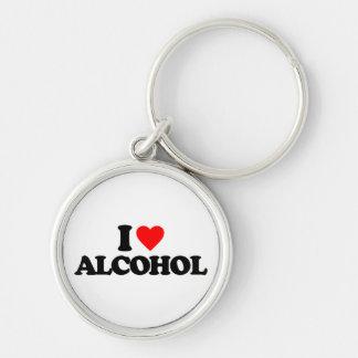 FB_Alcohol_01b png Keychain