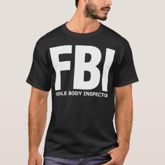 fbi2 T-Shirt
