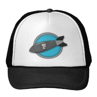 FBomb Cap