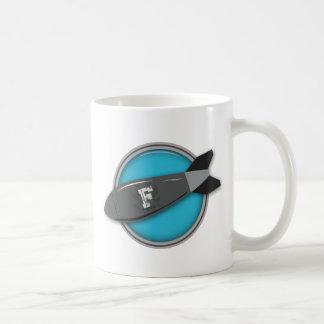 FBomb Mug