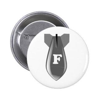 FBomb Pin