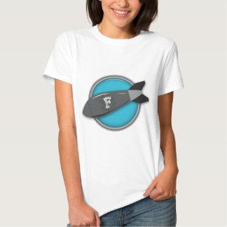 FBomb Tshirt