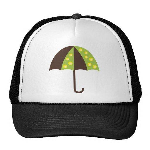 FBootsAUmP10 Hats