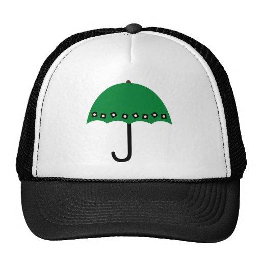 FBootsAUmP1 Mesh Hats