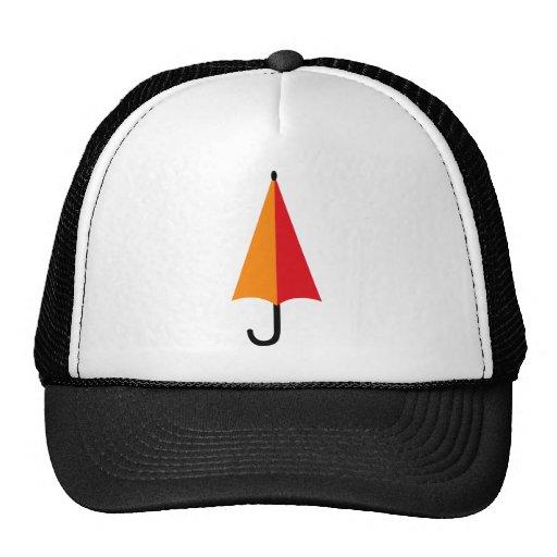 FBootsAUmP4 Hat