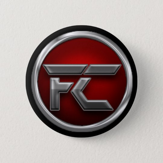 FC Button