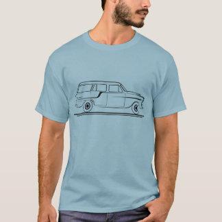 FC Holden wagon T-Shirt