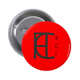 FCI RED DOT badge