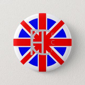 FCI UK Badge