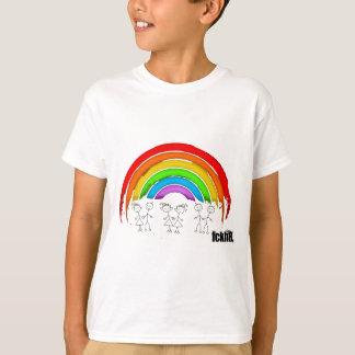 FCKH8 T-Shirt