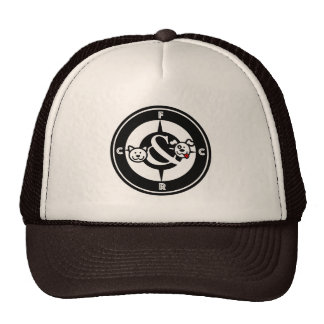 FCRC Cap