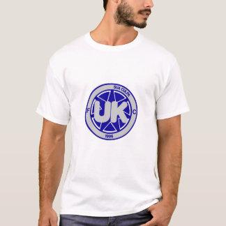 FCRedizhmash T-Shirt