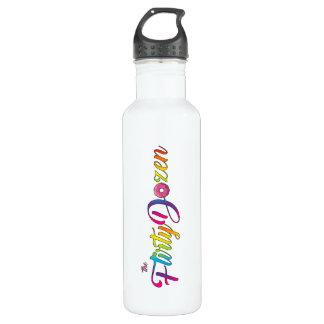 FD Water Bottle