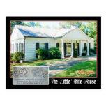 FDR's Little White House, Warm Springs, GA