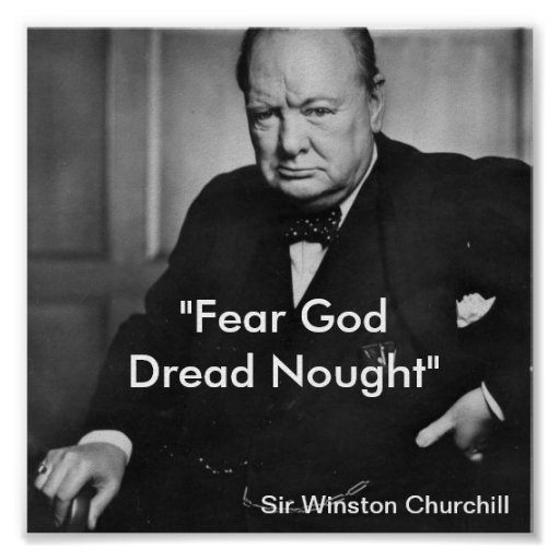 Quote By Winston Churchill: 1000+ Images About Winston Churchill On Pinterest