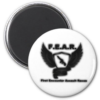 FEAR Magnets