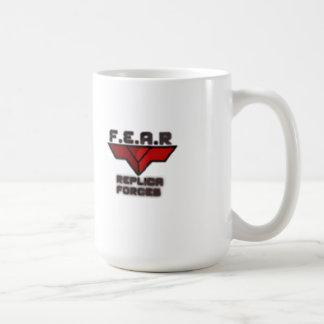 FEAR RF Mug