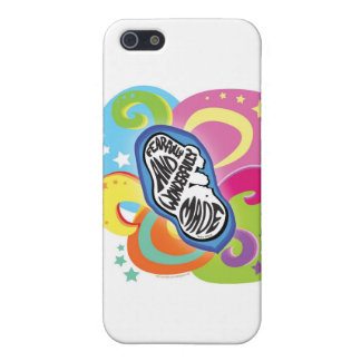 Fearfully and Wonderfully Made! iPhone 5/5S Cases