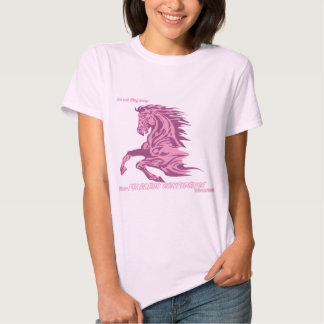 Fearless Confidence Shirt
