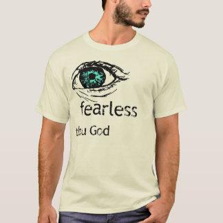 Fearless thru God T-Shirt