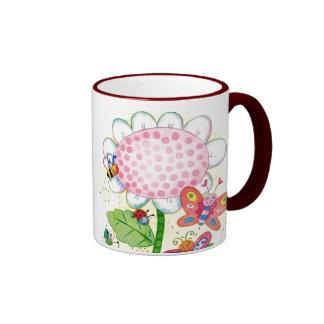 feasting mug