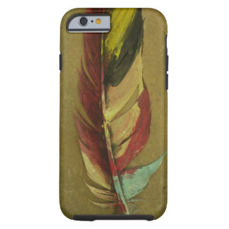 Feather Tough iPhone 6 Case