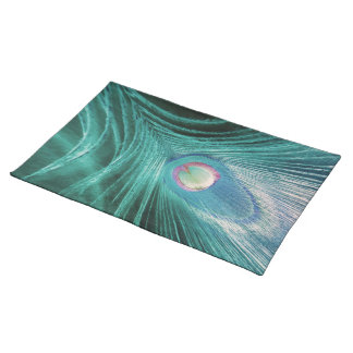 Feather Dancer Placemat