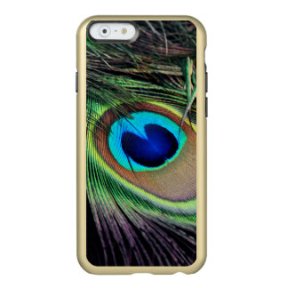 Feather Incipio Feather® Shine iPhone 6 Case