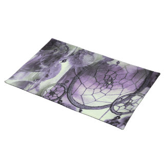 Feathered Dreams Placemat
