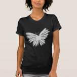 Featherfly T Shirt