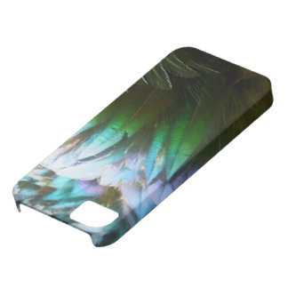 Feathers iPhone 5 Case