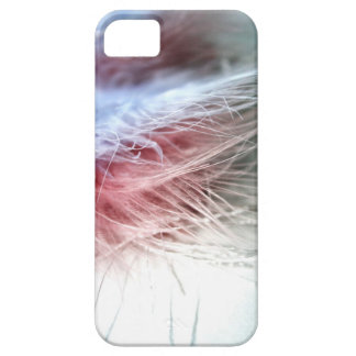 Feathers iPhone 5 Covers