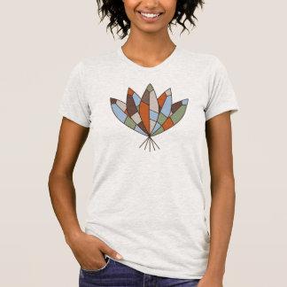 Feathers Shirts
