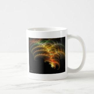Feathery 1 mugs