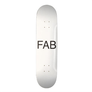 features attributes benefits.ai skate board
