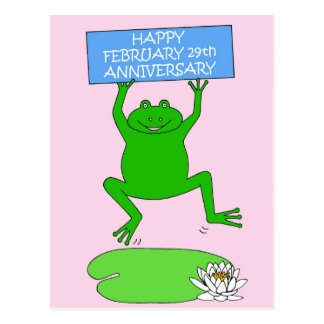 29th Wedding Anniversary Cards & Invitations Zazzle.co.uk