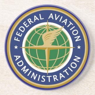 Federal Aviation Administration Coaster