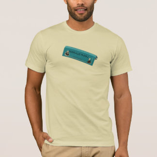 Federalist Papers T-Shirt
