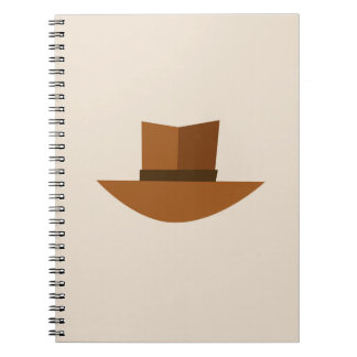 Fedora Notebook