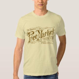 FEE Vintage Graphic Shirt