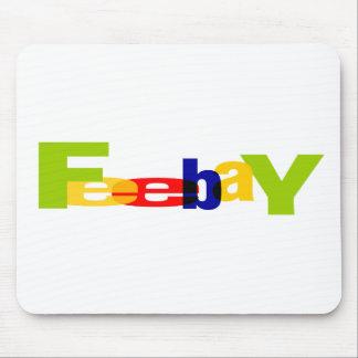 Feebay mousepads