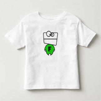Feed Freddy T-Shirt