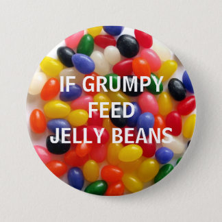 Feed Jelly Beans Button