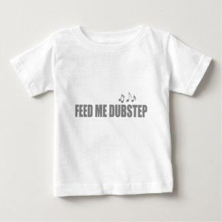 Feed me DUBSTEP Music Shirt