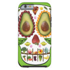 Feed Your Skull iPhone 6 case tough case