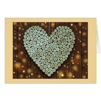 Feel Good Wedding - Love Greeting Cards
