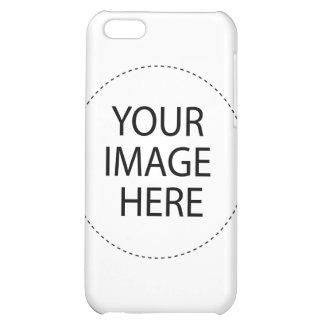 Feel like a sir iPhone 5C covers