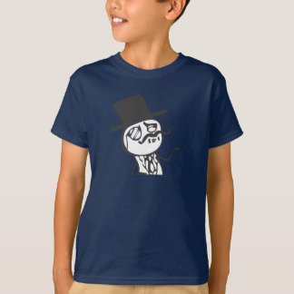 Feel Like A Sir T Shirt
