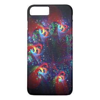 Feel of love iPhone 8 plus/7 plus case